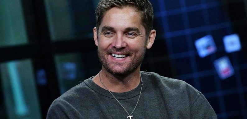 Country Music Star Brett Young Was Offered Contracts From a Pair of MLB Teams Before an Elbow Injury Ended His Baseball Dreams