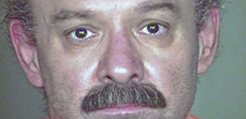 Death row killers who suffered the most excruciating botched executions