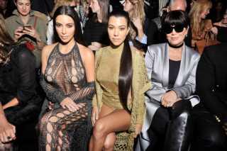 EXCLUSIVE: Kardashian Kloset to Open First Retail Store in Las Vegas