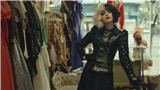 Emma Stone Talks Her 40 Costume Changes and Becoming Cruella