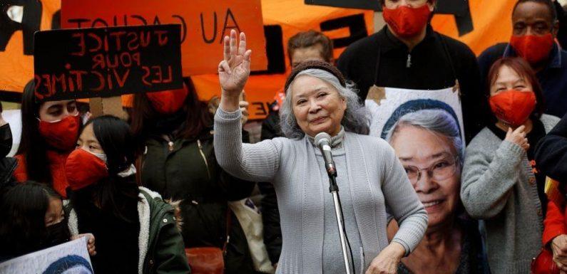 French court dismisses case over Agent Orange use in Vietnam