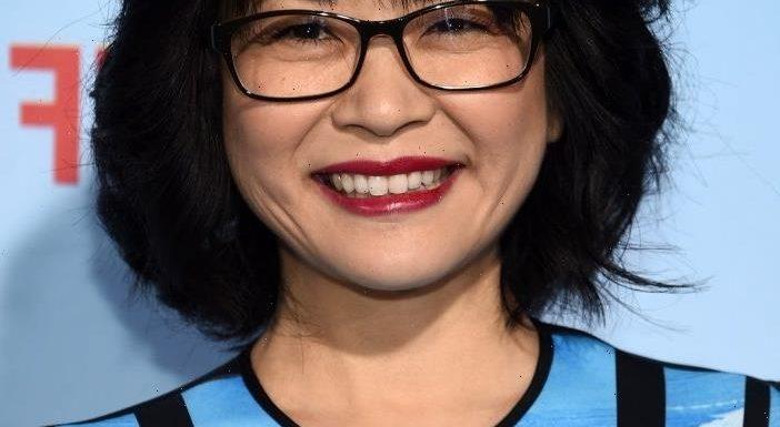 'Gilmore Girls': Keiko Agena Once Revealed Her Favorite Episode
