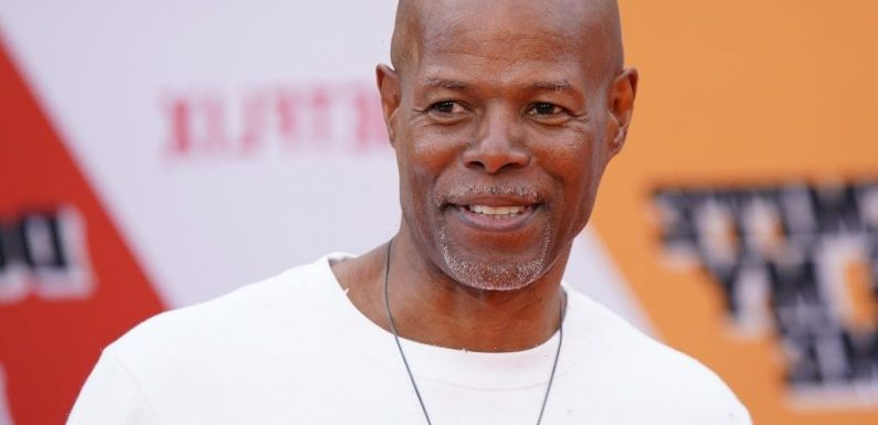 'In Living Color': Keenen Ivory Wayans Wasn't the Only Wayans to Appear on the Show