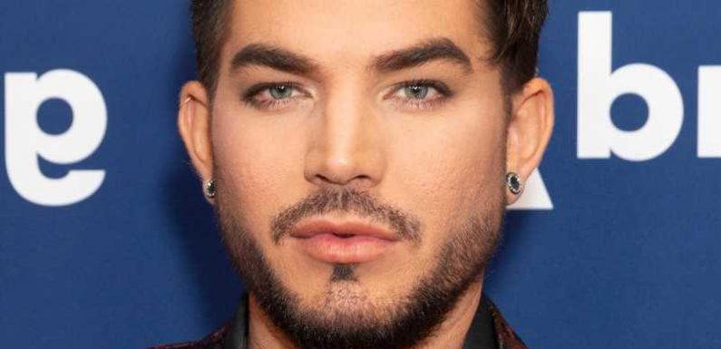 Inside Adam Lambert's American Idol Controversy