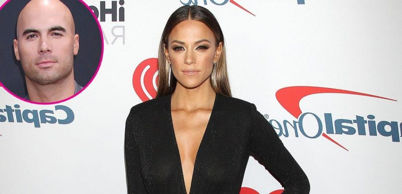 Jana Kramer Nearly Asked for Mike Caussin Back When Serving Divorce Docs