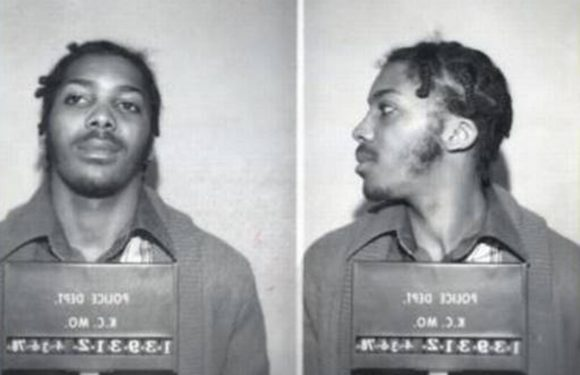 Kansas City man imprisoned for 43 years was wrongly convicted: prosecutors