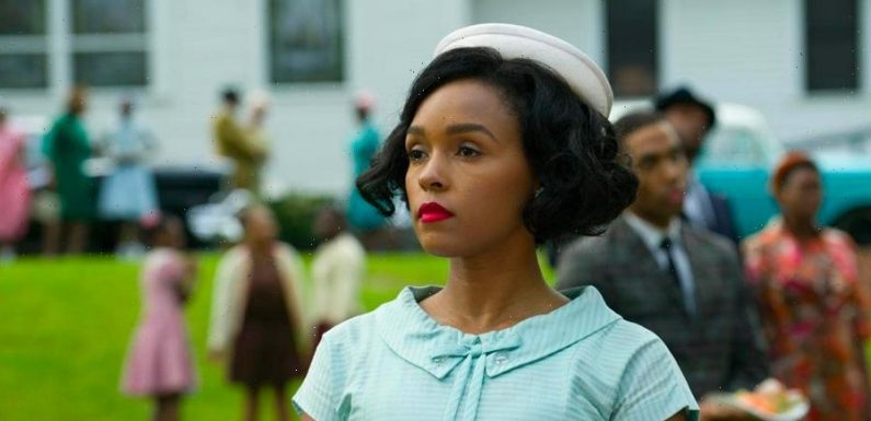 'Knives Out 2' Cast Continues to Grow, Adds Janelle Monae