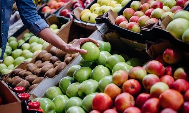 Labour council bans two farmers' markets 'for being middle-class'