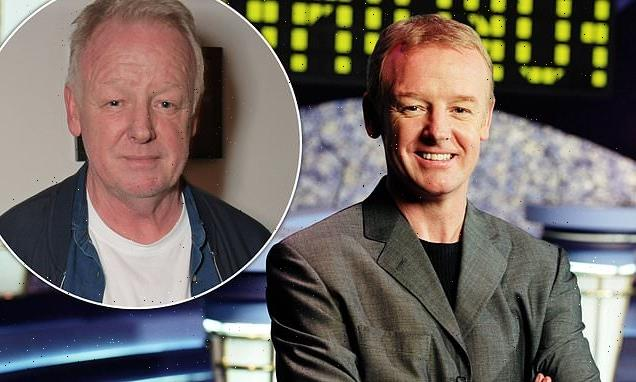 Les Dennis reveals his 'upset' amid 'racism' claims on Family Fortunes