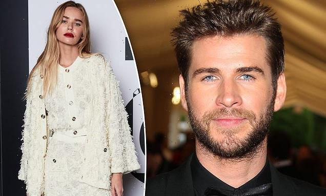 Liam Hemsworth is 'ready to be a husband again'