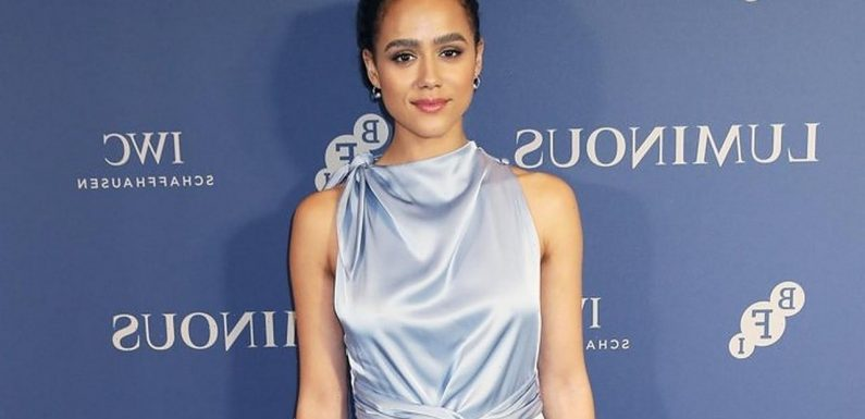 Nathalie Emmanuel Clashed With Directors Who Expected Her to Do Nude Scenes After 'Game of Thrones'