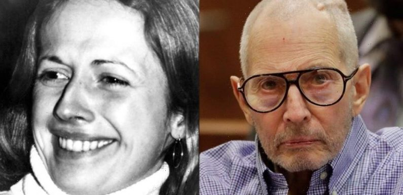 Robert Durst murder trial: Defense to deliver opening arguments after prosecutors slam his alleged sloppy lies
