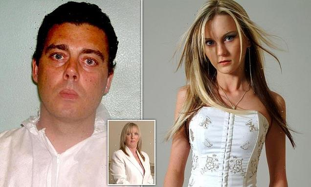 Sally Anne Bowman's mother blasts Australia for deporting killer