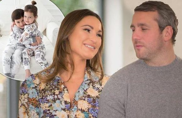 Sam Faiers' partner Paul Knightley slammed for pricey clothing line