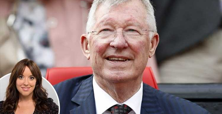 Sir Alex Ferguson: Never Give In review — An intimate portrait by the people who know the man best
