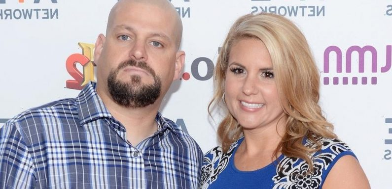 'Storage Wars' launches investigation after Jarrod Schulz is charged with domestic violence: report