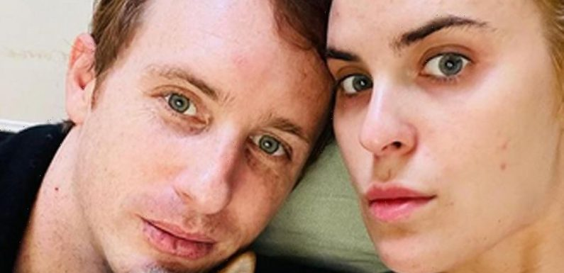 Tallulah Willis & Dillon Buss Are Engaged – See the Ring!