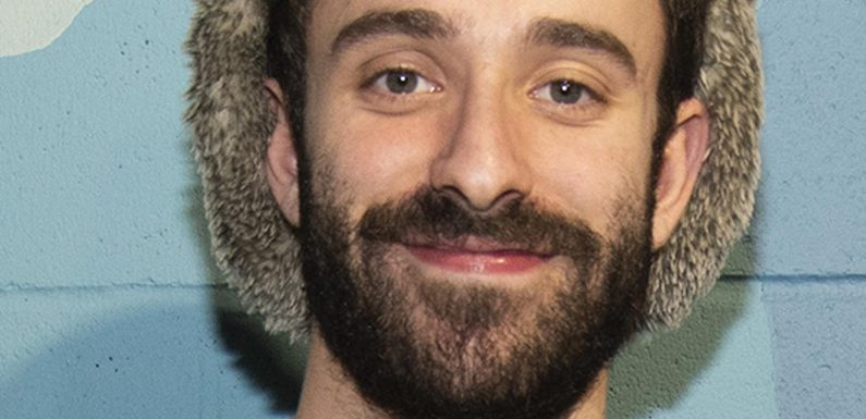 The Real Meaning Behind AJR's 'Bang!'