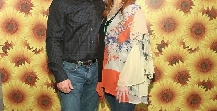 The Relatable Reason 'Pioneer Woman' Ree Drummond's Husband Abandoned Her at a Dinner Party: 'He Couldn't Take It Anymore'