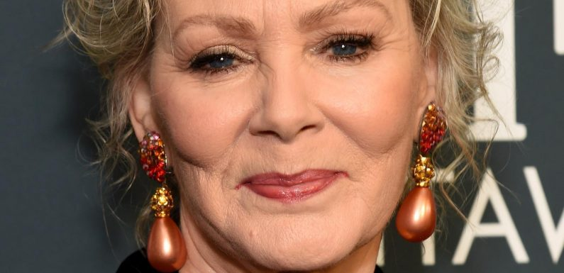 The Untold Truth Of Jean Smart