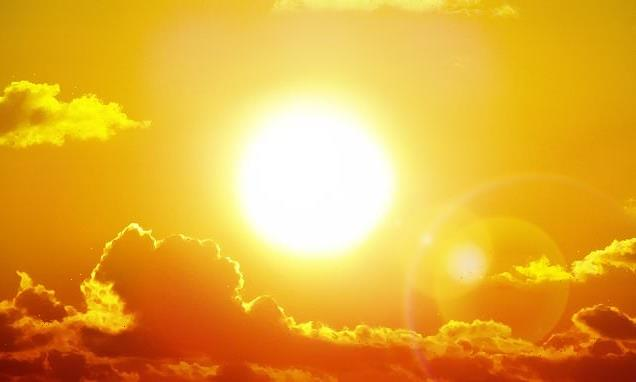 Third of heat deaths linked to global warming, study shows