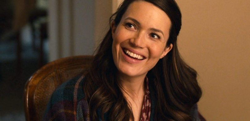 'This Is Us': Mandy Moore Is Not 'Emotionally Ready' for the 'Heartbreaking' Series Finale