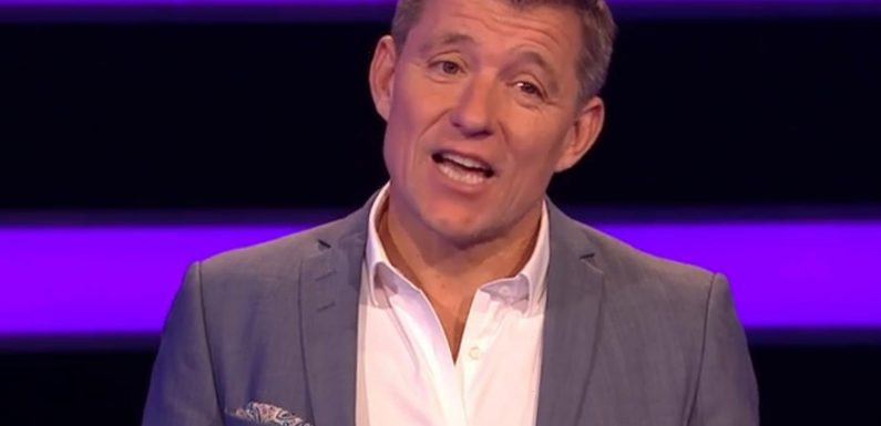 Tipping Point fans infuriated by Ben Shephard's 'awful' new habit – but can you spot it?