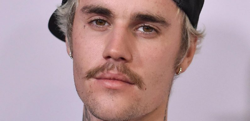 What Does 'Yummy' By Justin Bieber Really Mean?