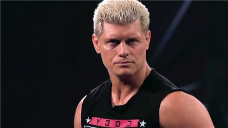 Why AEW (All Elite) Wrestling Is Moving From TNT to TBS