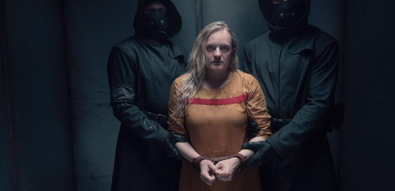 Why 'The Handmaid's Tale' Still Stings in a Post-Trump World