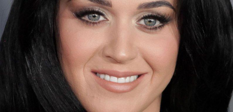 Will Katy Perry, Lionel Richie, And Luke Bryan Return For American Idol Season 20?