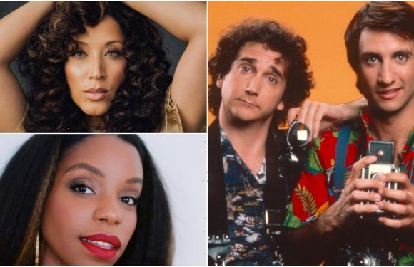 'Perfect Strangers': Robin Thede & London Hughes To Lead Reboot Of '80s Comedy In The Works At HBO Max