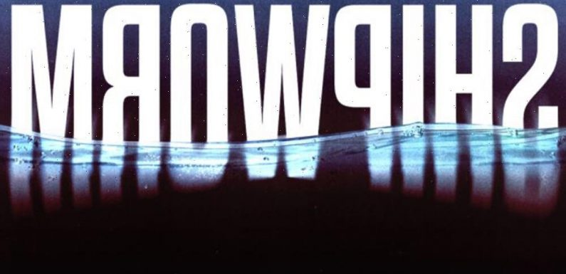 'Shipworm' Podcast Acquired For Film By Studiocanal & The Picture Company