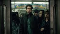 'tick, tick…Boom' First Trailer: Lin-Manuel Miranda Directs Andrew Garfield in Netflix Musical