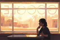 Alifa Rifaat: Google Doodle celebrates 91st birthday of late Egyptian feminist author