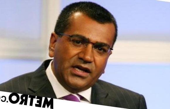 BBC cleared over investigation Bashir was re-hired to 'cover-up' Diana scandal