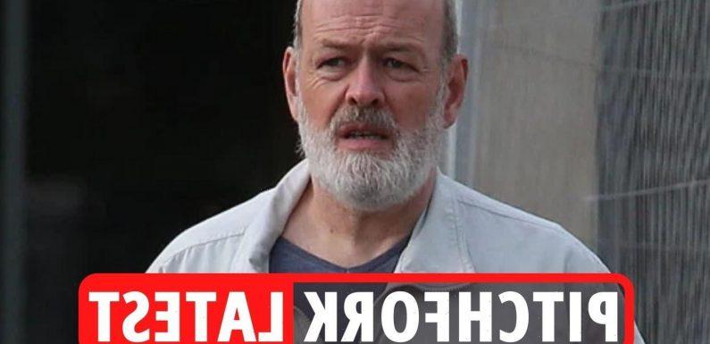 Colin Pitchfork release latest – Child killer 'still a danger' says victim's mum as Susanna Reid left 'emotional' on GMB
