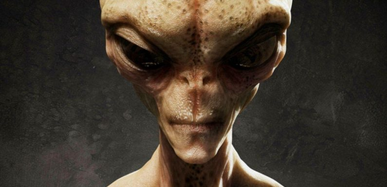 Contacting aliens may 'spell end of mankind' and efforts must stop, experts warn
