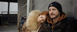Craig Singer's Indie Horror Film '6:45' Gets Exclusive Domestic Release At Regal Cinemas In August