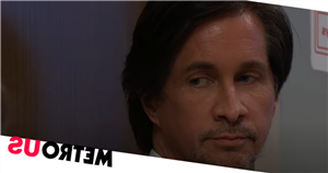 General Hospital spoilers: Finn tries to find a way to save Chase
