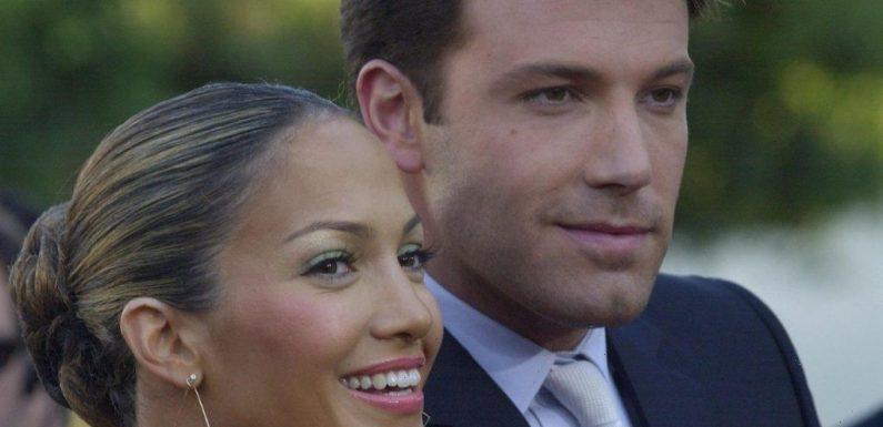 Have Jennifer Lopez's Kids Met Ben Affleck?
