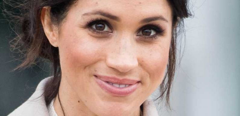 Here's How Meghan Markle's Mom Has Reportedly Been Helping Out Since Lilibet Diana's Birth