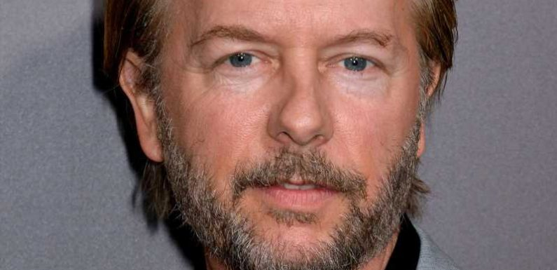 Here's How Much David Spade Is Really Worth