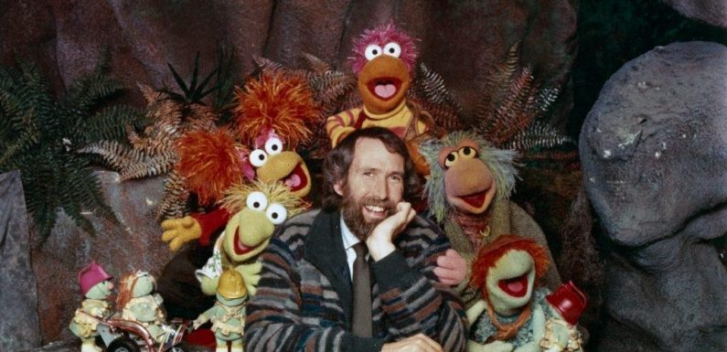 How Did 'The Muppets' Creator Jim Henson Die and What Was His Net Worth?