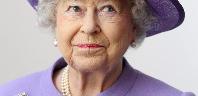 Inside Queen Elizabeth's Relationship With Princess Diana