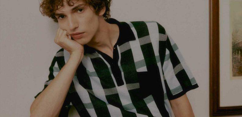 Italian Heritage Knitwear Brand Avon Celli Sets Relaunch