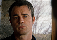 Justin Theroux Regrets Explaining 'The Leftovers' Ending: 'I Feel Like a Bit of a Jerk'