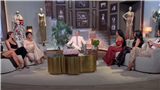 'KUWTK' Reunion Teaser: Andy Cohen Grills the Family on Love & Fame