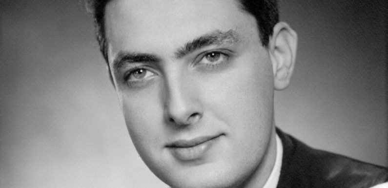 Lee Ross, Expert in Why We Misunderstand Each Other, Dies at 78