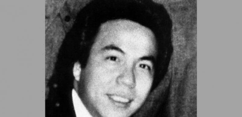 Limited Series About Vincent Chin Murder in the Works at Participant
